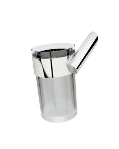 SANIPLAST držač čaša Tek