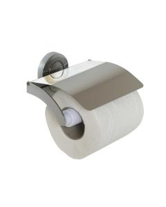 SANIPLAST držač toalet papira Smodo