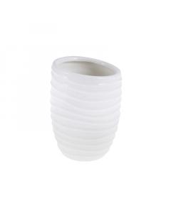 AWD držač čaša Marea