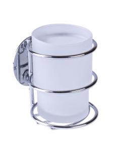 AWD držač čaša sa žičanim okvirom