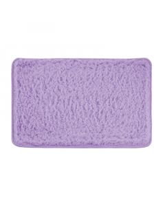 AWD prostirka za kupatilo 40x60cm Purple