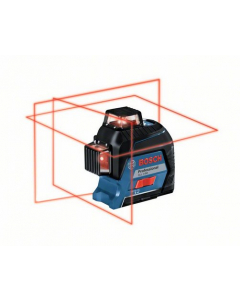 BOSCH nivelir laserski GLL3-80 L