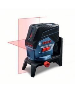 BOSCH nivelir laserski kombinovani 2-50C