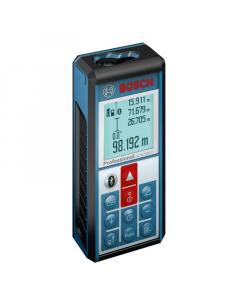 BOSCH laserski daljinomjer GLM 100C Professional