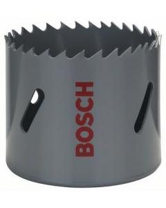 BOSCH pila za provrte BIMETAL 60 mm