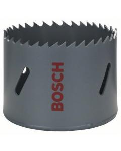 BOSCH pila za provrte BIMETAL 68 mm