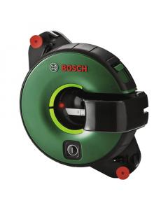 BOSCH laserski nivelir sa mjernom trakom Atino