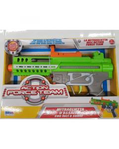 RSTOYS pištolj