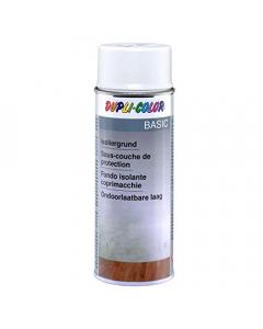 DUPLI-COLOR sprej za izolaciju mrlja 400ml
