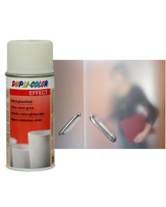 DUPLI-COLOR sprej efekt mliječnog stakla 150ml
