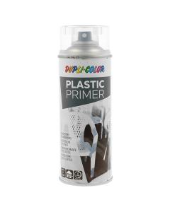 DUPLI-COLOR sprej za plastiku temeljni 150 ml