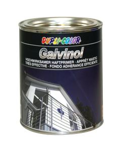 DUPLI-COLOR premaz temeljni za pocinčane površine Galvinol 250ml