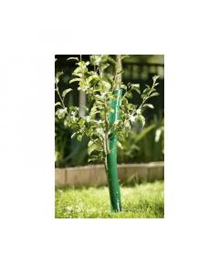 WINDHAGER spiralna zaštita za drvo 2/1 60cm