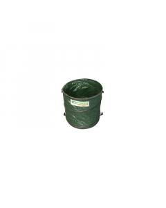 WINDHAGER pop-up vrtna vreća 46x48cm