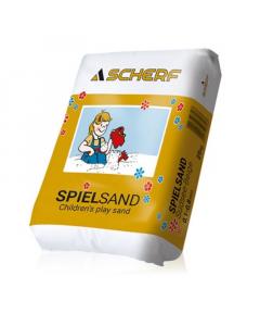 SCHERF maxs pijesak za djecu 0,1-0,8mm