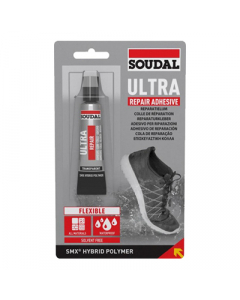SOUDAL ultra Repair Adhesive EE 20ml