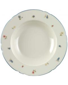 SELTMANN WEIDEN tanjir za supu Ø23 cm