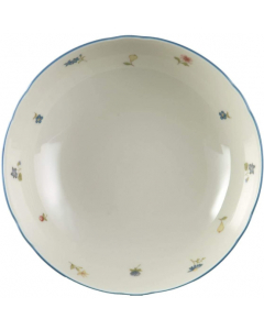 SELTMANN WEIDEN zdjela Ø25 cm