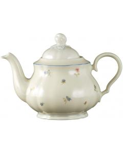 SELTMANN WEIDEN čajnik 1,1 l