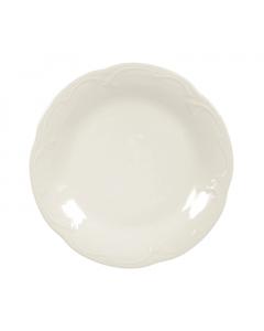 SELTMANN WEIDEN tanjir plitki Ø25,5 cm