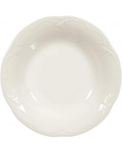 SELTMANN WEIDEN tanjir duboki Ø22,5 cm