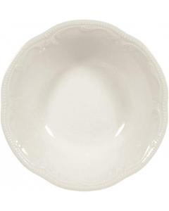 SELTMANN WEIDEN zdjela Ø13,5 cm