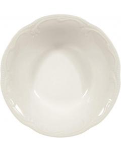 SELTMANN WEIDEN zdjela Ø23 cm