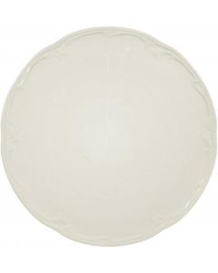 SELTMANN WEIDEN tanjir za tortu Ø32 cm