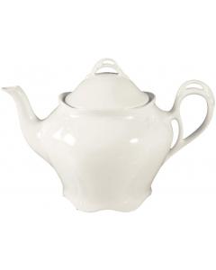 SELTMANN WEIDEN čajnik 1 l