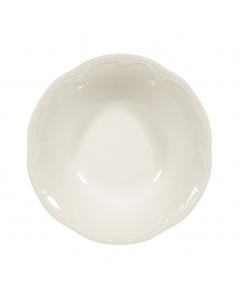 SELTMANN WEIDEN zdjela RUBIN
