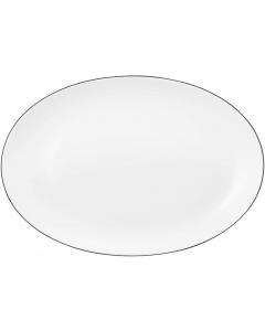SELTMANN WEIDEN oval LIDO