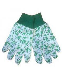 GREEN GARDEN vrtne rukavice