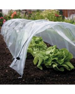 PLASTENIK mini tunel-Gardener