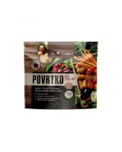 GREEN GARDEN gnojivo za povrće Povrtko 2kg