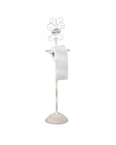 DRŽAČ toalet papira samostojeći Igiencia Ferro