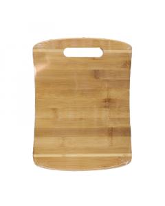 DASKA drvena za rezanje 30,5x23x1,5cm