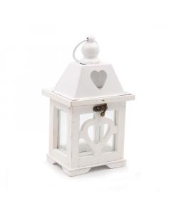LAMPION Laterna sa drškom