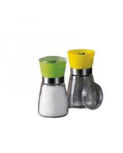MLIN stakleni za mljevenje soli i bibera Vetro
