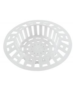 REŠETKA plastična za sudoper