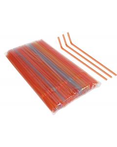SLAMKE 100/1 PVC