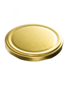 POKLOPAC za tegle 370-720 ml