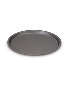 GUARDINI tepsija za pizzu Ø28 cm