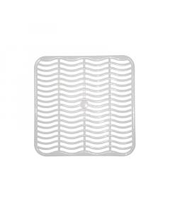 DRINA mreža za sudoperu 28x5x28,5cm
