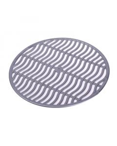 DRINA mreža za sudoperu fi 29 cm
