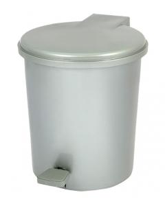 KANTA za smeće-pedalka 11 l