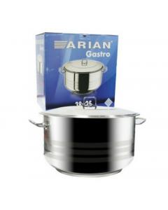 ARIAN šerpa Gastro 28l