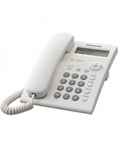 PANASONIC telefon KX-TSC11FXW