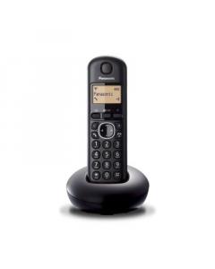 PANASONIC bežični dect telefon KX-TGB210FX
