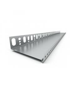 EM ONIX profil početni za stiropor 10cm 2,5m