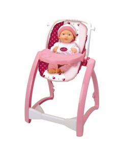 KLEIN stolica